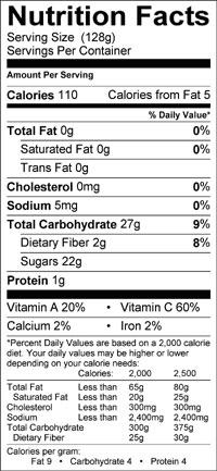 nutri-fruitsalad